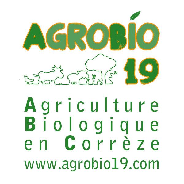 logo11RVB