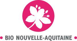 logo Bio NA