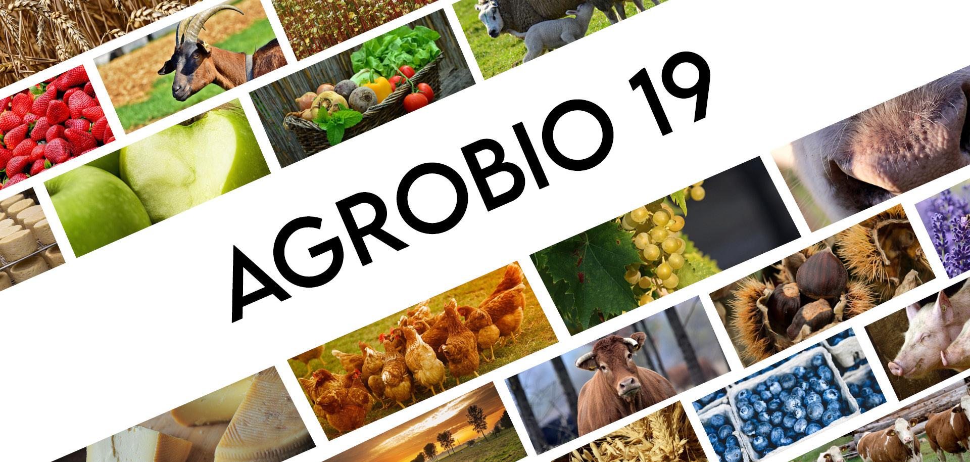 Agrobio 19